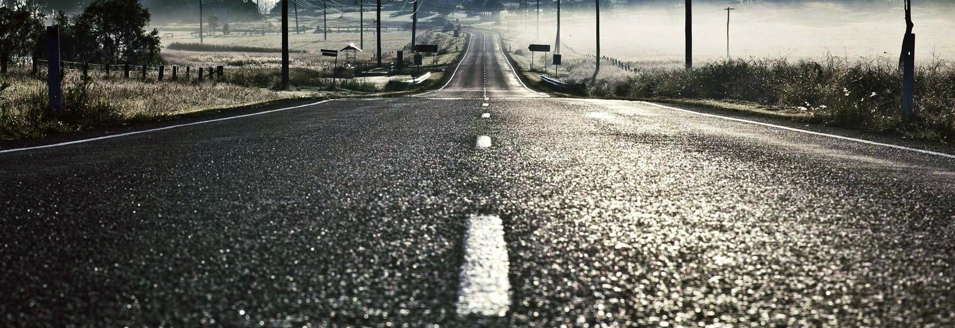 asphalt-slide-001